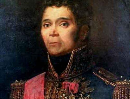 François Étienne Christophe Kellermann