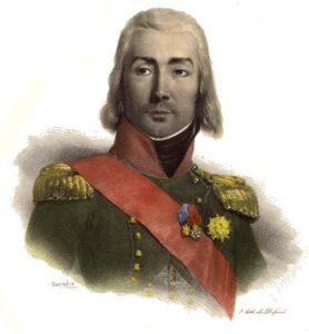 Maresciallo Bessieres