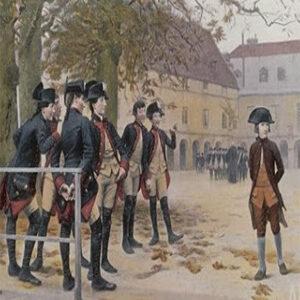 Autun_Napoleone