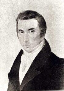 Nicolas Chopin